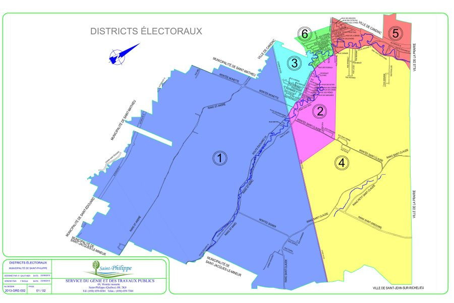 districts_electoraux