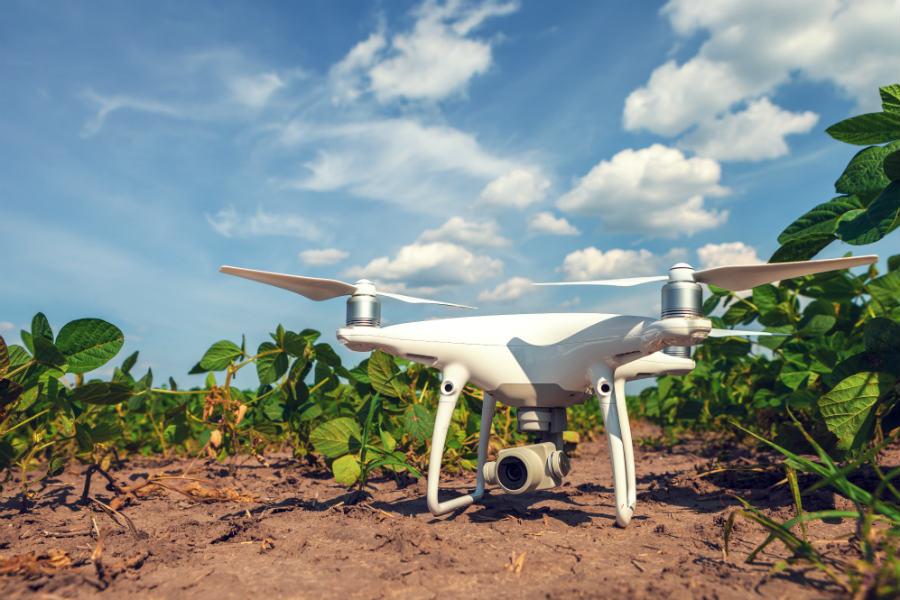 drone prix raisonnable