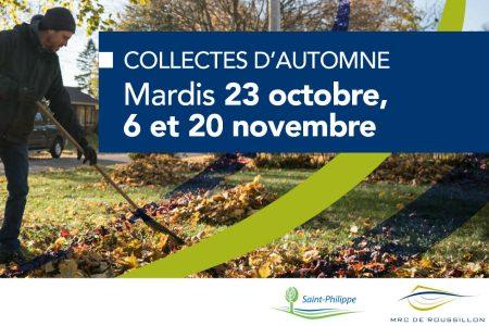 residus-verts_automne2018-st-philippe