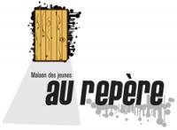 logo-au-repere-des-jeunes-2