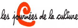 logo-journees-culture