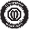 logo-optimiste-saint-philippe