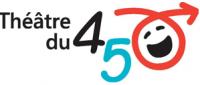 theatre-du-450