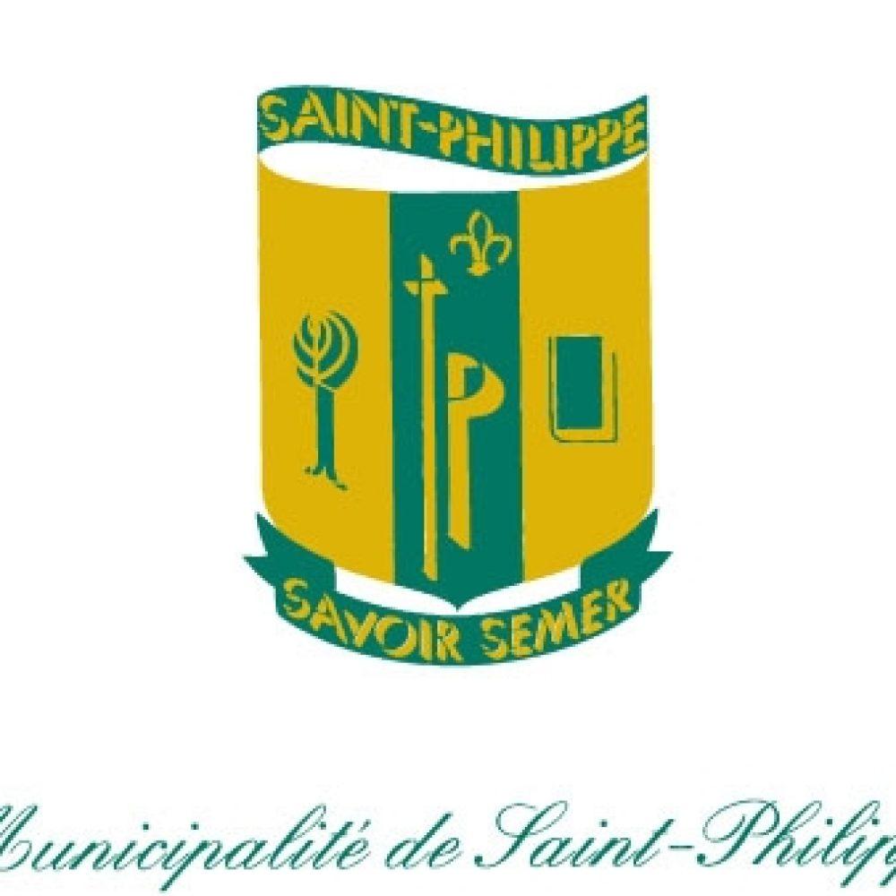 1994 – 250ième anniversaire de la Ville