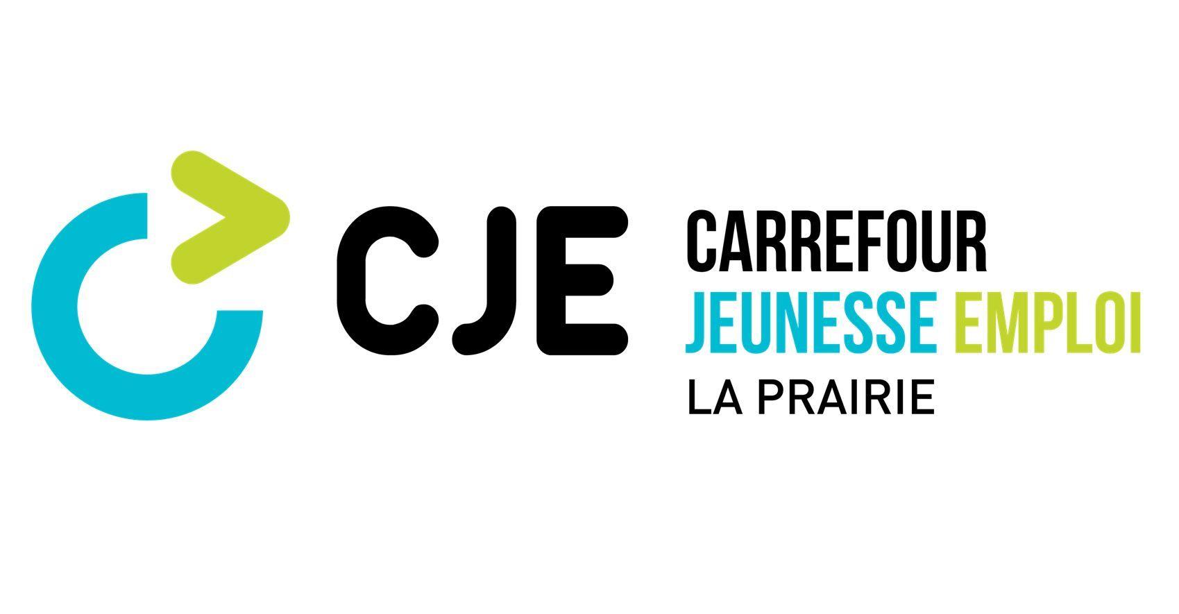 Ouverture officielle de la Coop d'initiation à l'entrepreneuriat collectif «J'AIDE»