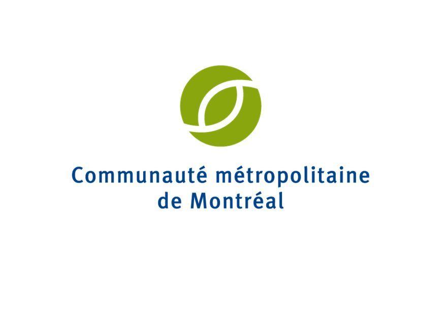 Projet de modification du Plan métropolitain de gestion des matières résiduelles 2015-2020