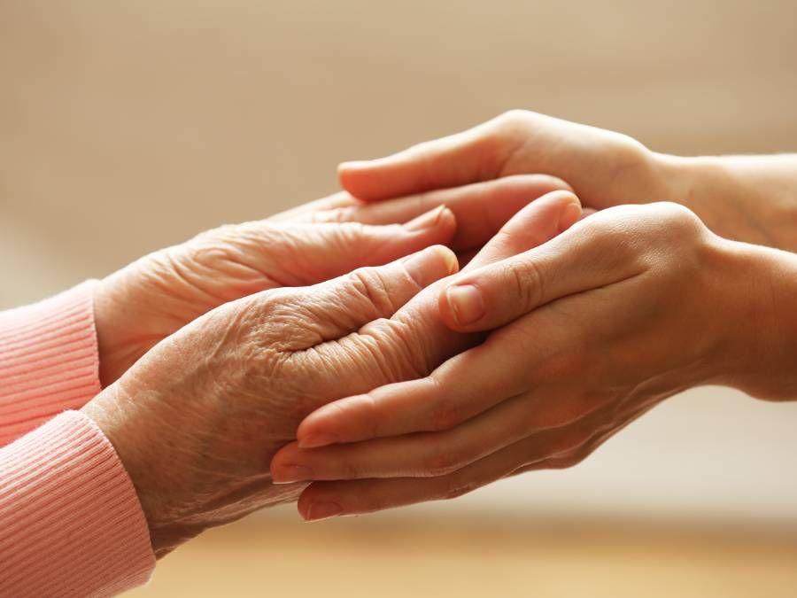 COVID-19 | Des ressources pour les aînés
