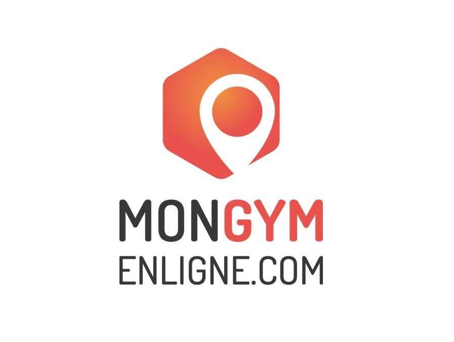 Loisirs | Mon gym en ligne gratuit