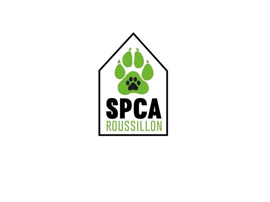 COVID-19 | SPCA Roussillon