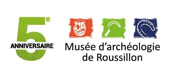 Musée d'archéologie du Roussillon
